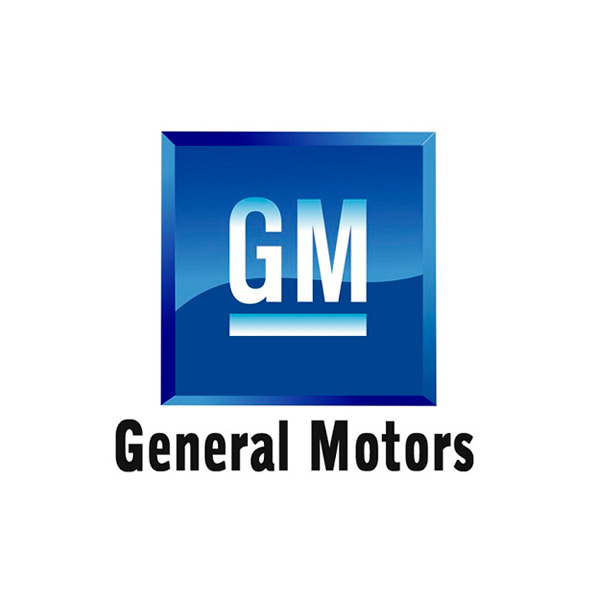 Client GM General Motors