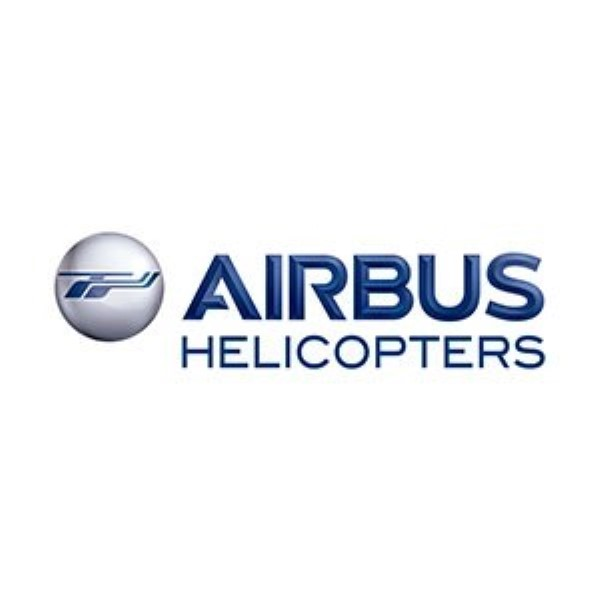 Client AIRBUS Helicopters