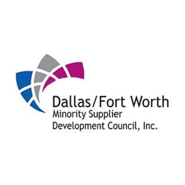 Client Dallas / Fort Worth Minority Supplier Development Council, inc.