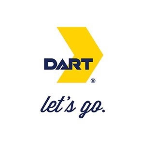 Client DART let´s go.