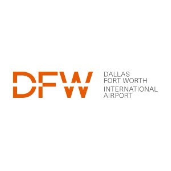 Client DFW Dallas Fort Worth International Airport