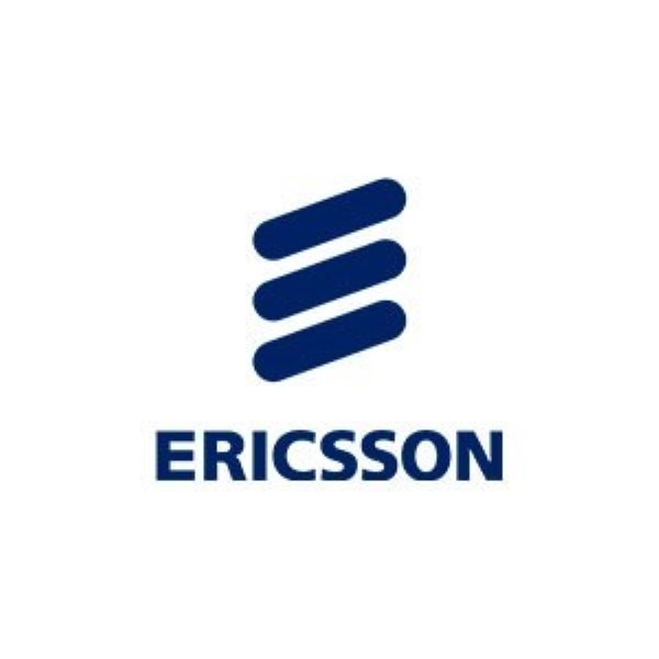 Client Ericsson