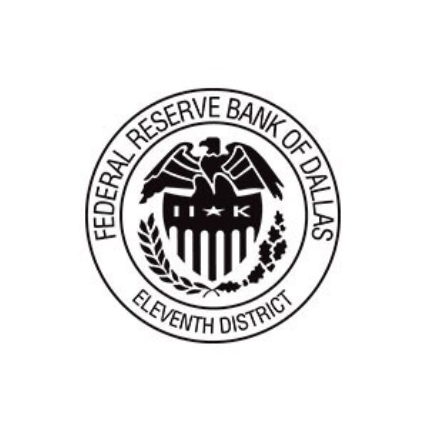 Client Federal Reserve Bank of Dallas Eleventh District