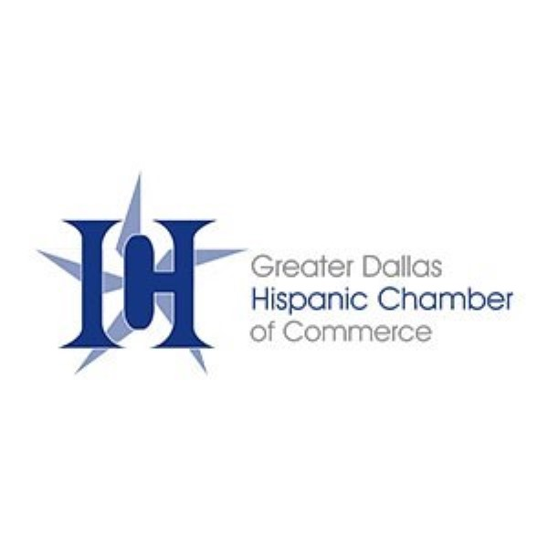 Client Greater Dallas Hispanic Chamber of commerce