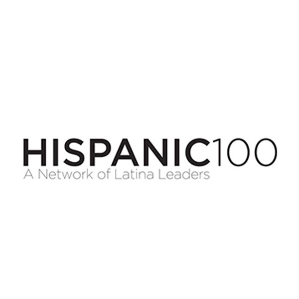 Client HISPANIC100