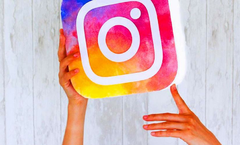 Blogs: Instagram advantages and opportunities for 2020