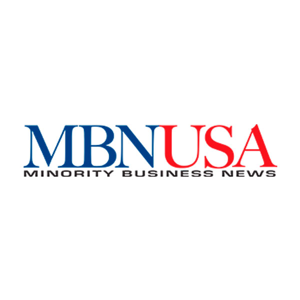 Client MBNUSA Minority Business News