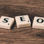 """Blog: 5 reasons to work on SEO in times of crisis """