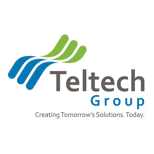 Client Teltech Group