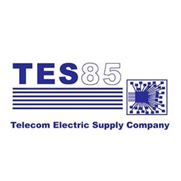 Client TES 85 Telecom Electric Supply Company