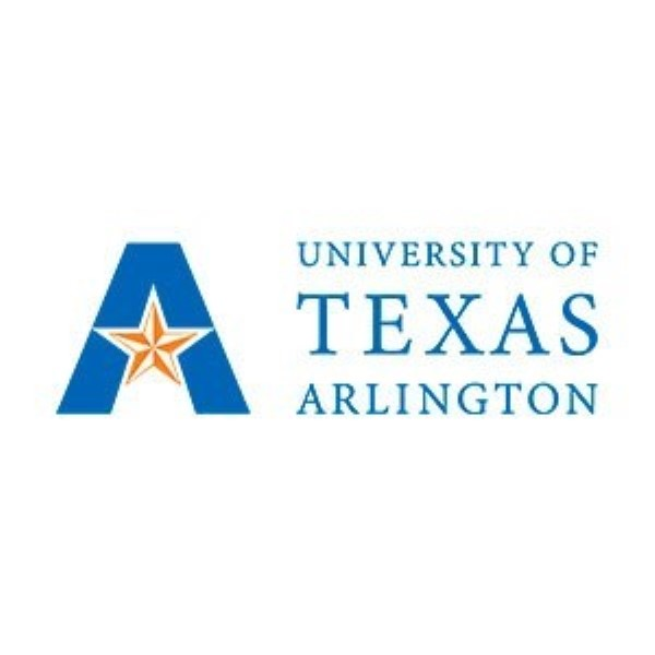 Client University of Texas Arlington