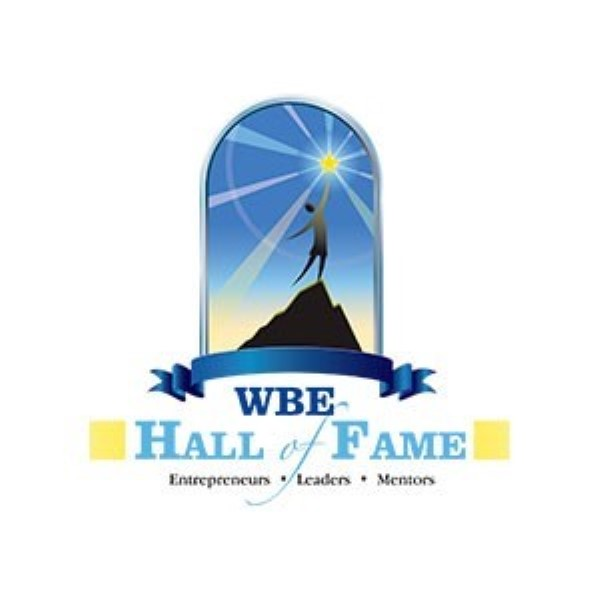 Client WBE Hall of Fame